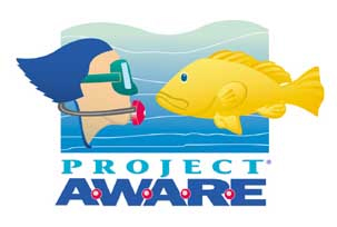 project-aware-logo-1